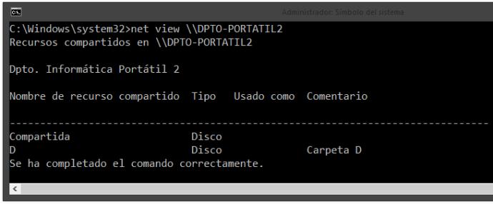 net_view_IP