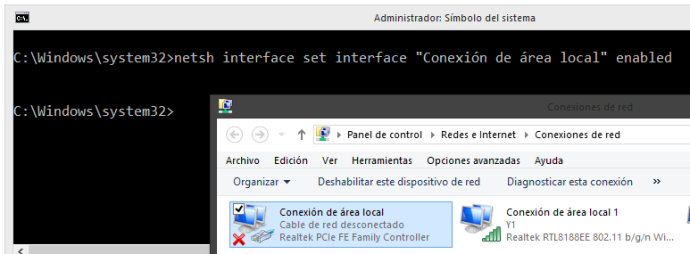 netshinterfaces_activar_interface