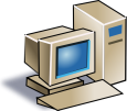 rgtaylor_csc_net_computer